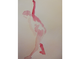 Fine ballet